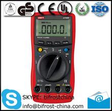 HIGH QUALITY Modern Digital Multimeter UT60E