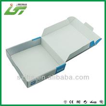 Custom beautiful printing good quality light box printing
