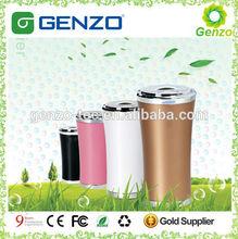 Electrical car ozone air purifier/air revitalizer