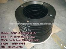Supplier metal trim strips