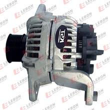 Car EC210B 240B 40A 10PK 24V Permanent Magnet Alternators Prices
