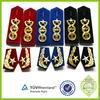 army uniform accessories