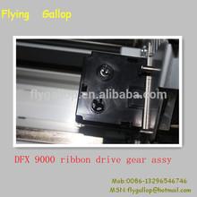 HOT SELLER EPS DFX 9000 ribbon drive gear assy