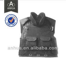 military bullet proof vest for sale