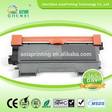 New compatible toner cartridge for Brother TN450 printer toner