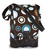 2014 Fashionable Insulated Neoprene Bottle Wine Bag Gift Bag Wholesale