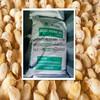 aquaculture feed/choline chloride factory