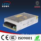 CE RoHS S-50-12 volt switch mode power supply 50w 12v solar power