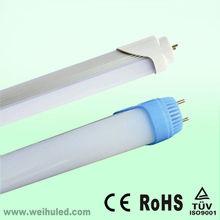 long lifespan led strip light high energy t8 tube long lifespan and beautiful smd led light