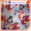 china qunying fabric factory 100% polyester indonesia fabric/fabric for indonesia