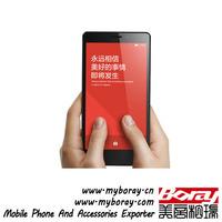 low price xiaomi Redmi Note 3g video calling mobile phones