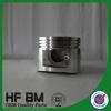 popular piston bajaj,famous brand bajaj pistons, bajaj cylinder pistons !
