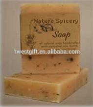 dettol antiseptic bath soap,chemical formula make soap