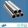 precision rod alloy 36 nickel iron invar