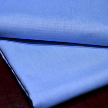polyester cotton oxford fabric for shirt /shoes/garment