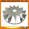 High Precision Sheet Metal Forming Outsourcing & Welding Parts For OEM Service