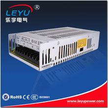 12vdc 200w dc-dc atx power supply