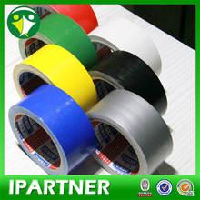 forklift distributor cap black electrical tape 30mm
