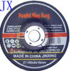 industrial grinding disk