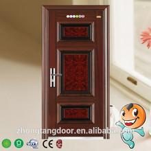 steel door (BJL-106)