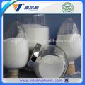 producir la medicina amoxicilina trihidrato