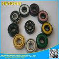 China v tipos de de rodamientos/rodamientos neto