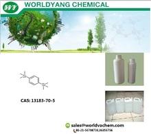 Worldyang1,4-Bis(trimethylsilyl)benzene;cas no13183-70-5 ;Colorless transparent liquid