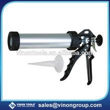 Barrel Caulking Gun, Silicone Gun, Sealant Caulking Gun