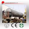 LG1800*7500 steam autoclave sterilizer