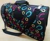 2014 Hot Seller Foldable pet carrier convenient dog bag