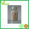350 mg Echinacea Purpurea Extract Tablet and OEM Private Label for Dietary Supplement