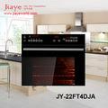 Skd/ckd opzionale trasportatore pizza elettrico ovenjy- 22ft4dja/elettrico forno per la casa cucina usato