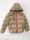 jacket in new model
