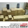 low price xiaomi Redmi Note 4 sim card mobile phone