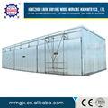 Myhg- 200 secador de madera