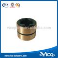 Alternador de deslizamiento del anillo para bosch, 28-91850- 1,133402