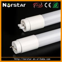 China OEM, led tube light t8 led read tube sex 2014.1200mm,20W , free samples .