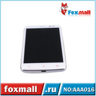 Wholesale smart-android- mobile phone 5.0 inch 1920*1080 RAM 1G ROM 16G Quad Core Dual SIM Cards Bluetooth WIFI