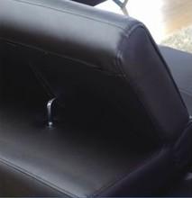 yiwu nice leather sofa for living room