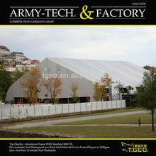 arch design party tent,30x60m party tent