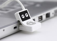 new product mini mp3 multimedia player usb flash disk promotional