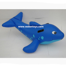 china factory inflatable toys, inflatable products,inflatable shark/fish/sealion for kids