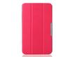 magnetic closed smart case for lg v500 g-pad 8.3