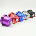 Colorful Hydraulic Drift Handbrake Oil Tank for auto car