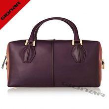 custom logo bag bulk handbags china bags handbags women famous brands