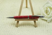 high quality metal ballpoint pen TB1110 for AIR FRANCE