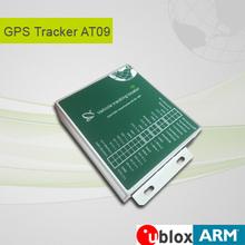 tracking unit gps tracker dog AT09