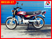 2014 CHINA NEW STYLE 110CC RACING MOTORCYCLE