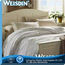 satin fabricwholesale china silk bed sheet set cushion cover
