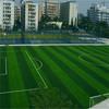 artificial football grass indoor outdoor turf